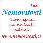 nemovitosti.cz - vetsi